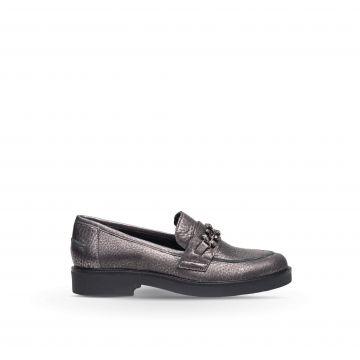 Pantofi Piele PH9033