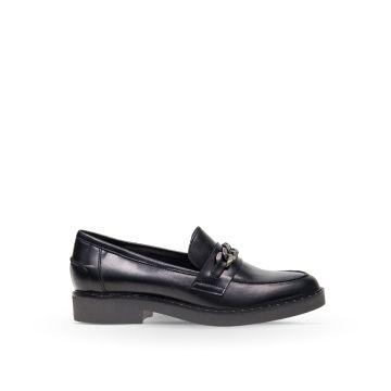 Pantofi Piele PH9038