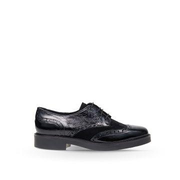 Pantofi Piele PH9041