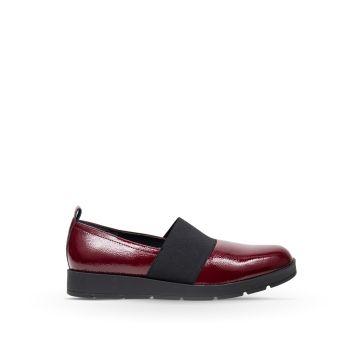 Pantofi Piele PH9045