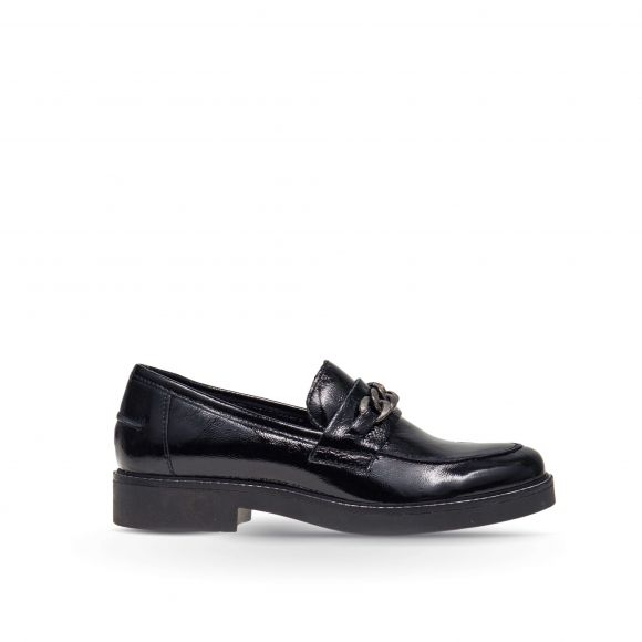 Pantofi Piele PH9052