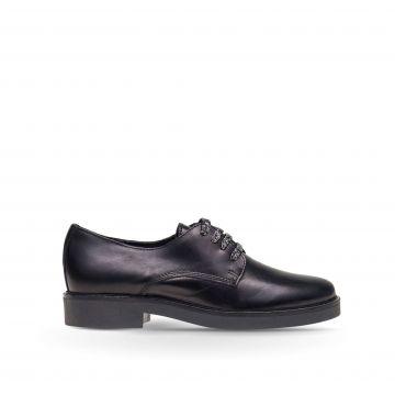 Pantofi Piele PH9054
