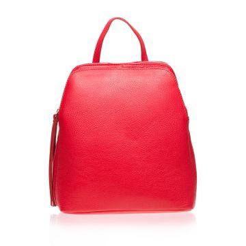 Poseta E2013 Rosso