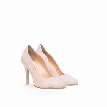 Pantofi Piele PE9011