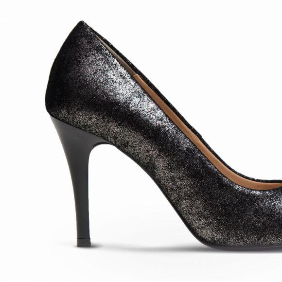 Pantofi Piele PE9015