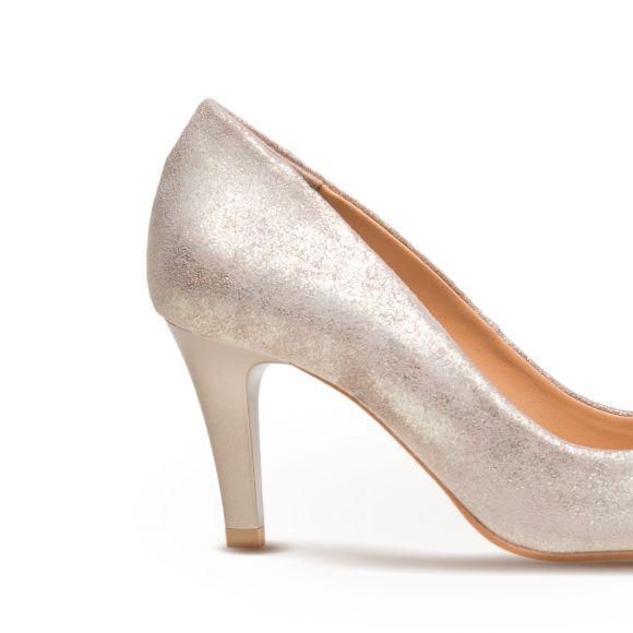 Pantofi Piele PE9023