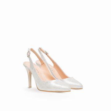 Pantofi Piele PE9031
