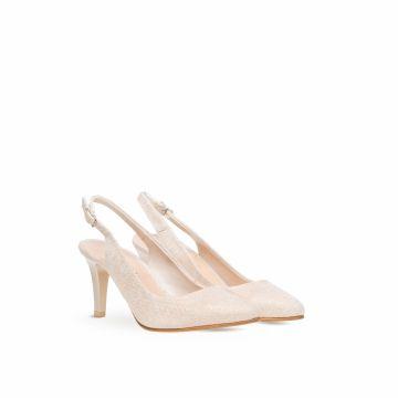 Pantofi Piele PE9037