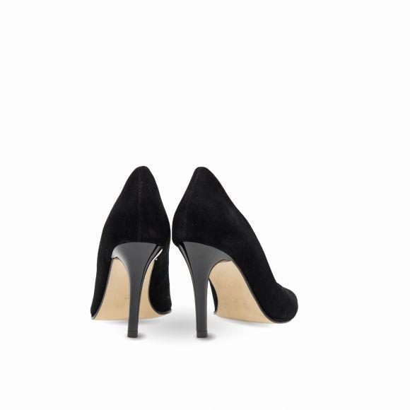 Pantofi Piele PE9039