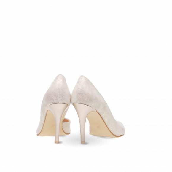 Pantofi Piele PE9045
