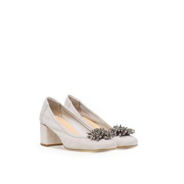 Pantofi Piele PE9067