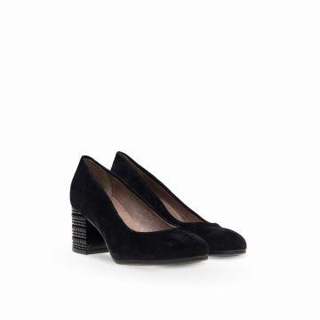 Pantofi Piele PE9082