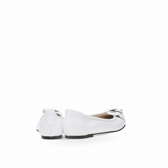 Pantofi Piele PE9091