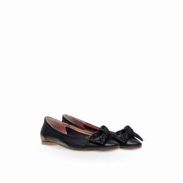 Pantofi Piele PE9093