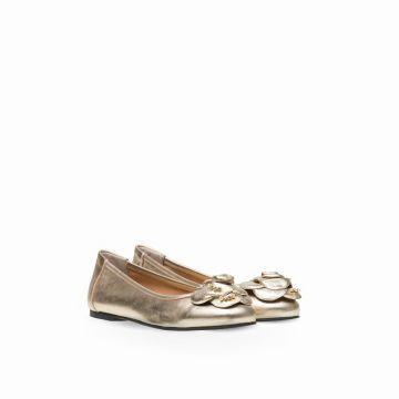 Pantofi Piele PE9096