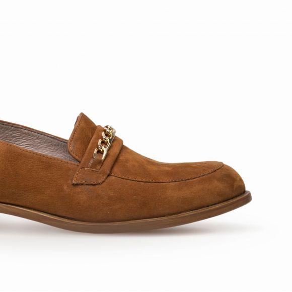 Pantofi Piele PE9111