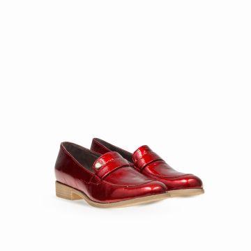 Pantofi Piele PE9113