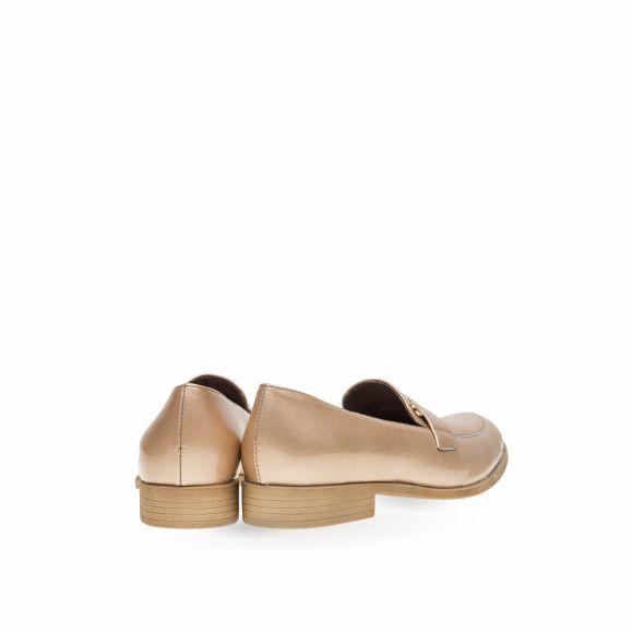 Pantofi Piele PE9115