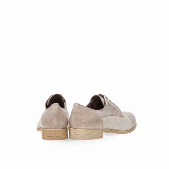 Pantofi Piele PE9127