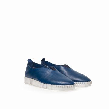 Pantofi Piele PE9201