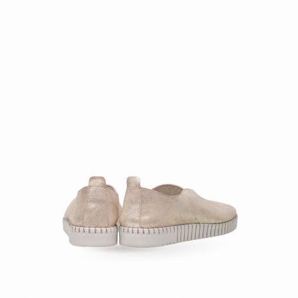 Pantofi Piele PE9203