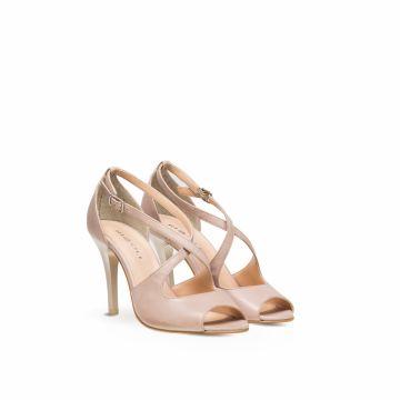 Sandale Piele SA9003