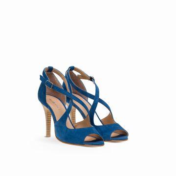 Sandale Piele SA9005