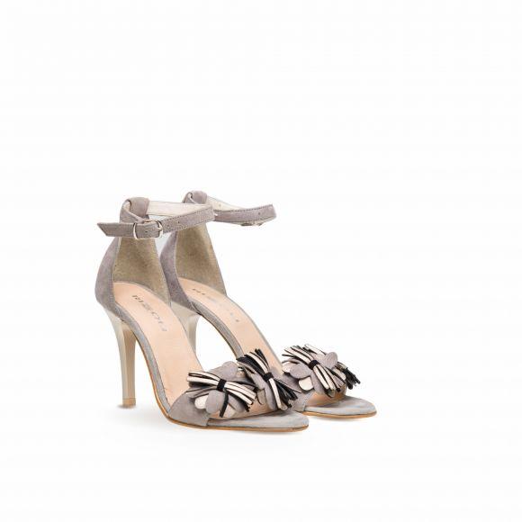 Sandale Piele SA9006