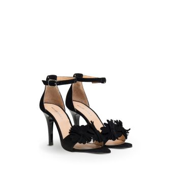 Sandale Piele SA9007