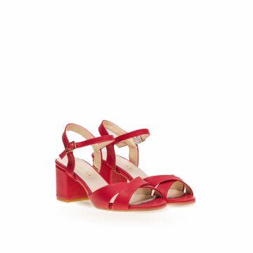 Sandale Piele SA9010