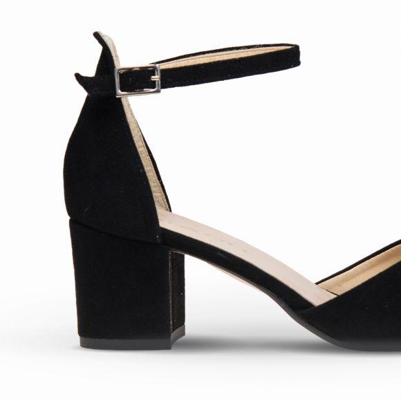 Sandale Piele SA9012