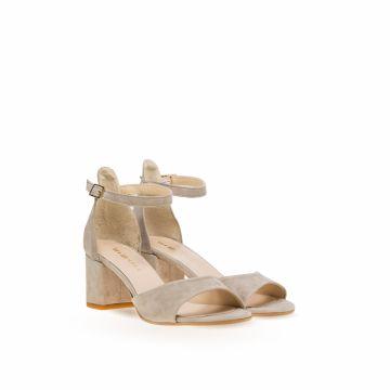 Sandale Piele SA9013