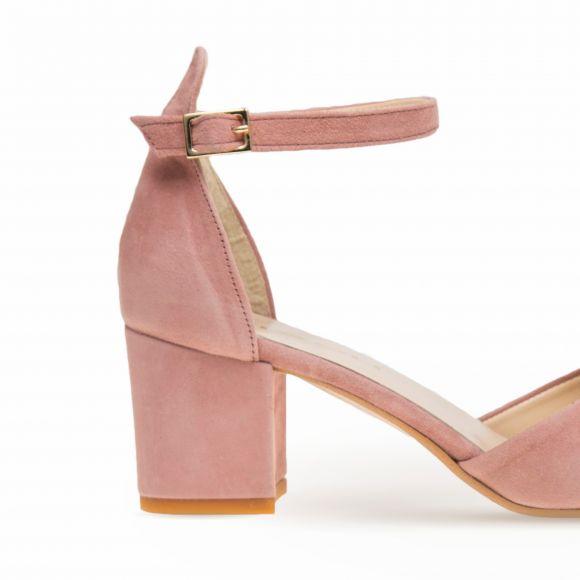 Sandale Piele SA9014