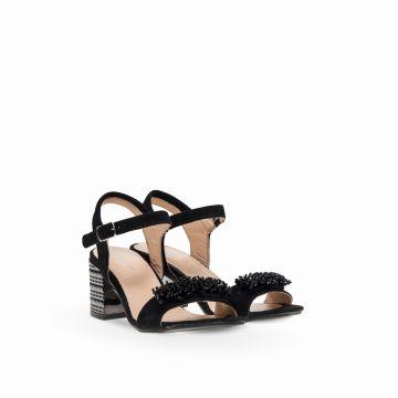 Sandale Piele SA9016