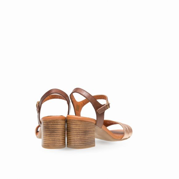 Sandale Piele SA9021