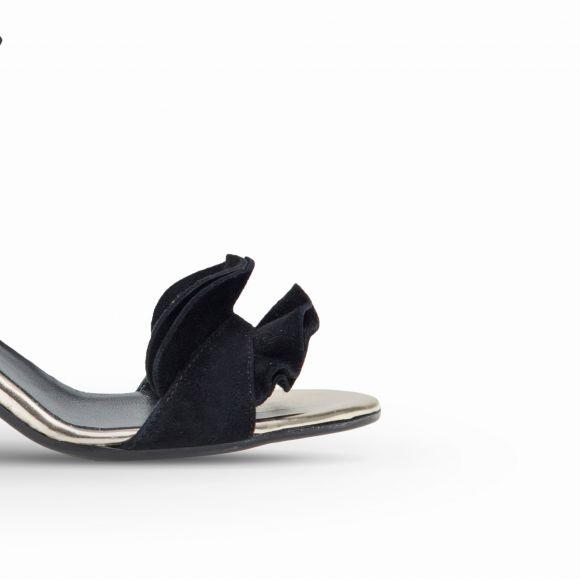 Sandale Piele SA9023