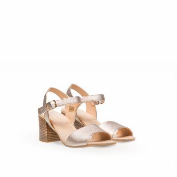 Sandale Piele SA9026
