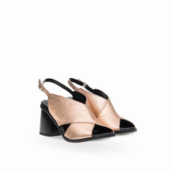 Sandale Piele SA9028
