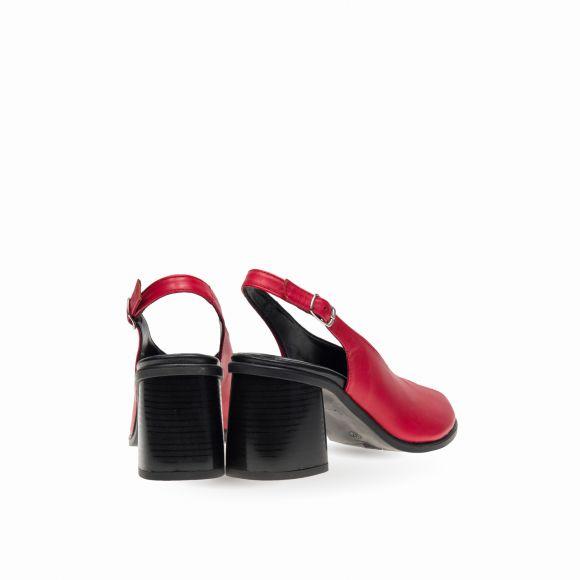 Sandale Piele SA9029