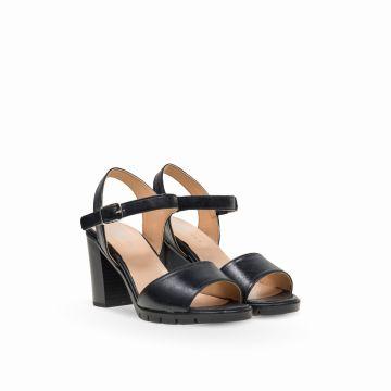 Sandale Piele SA9031
