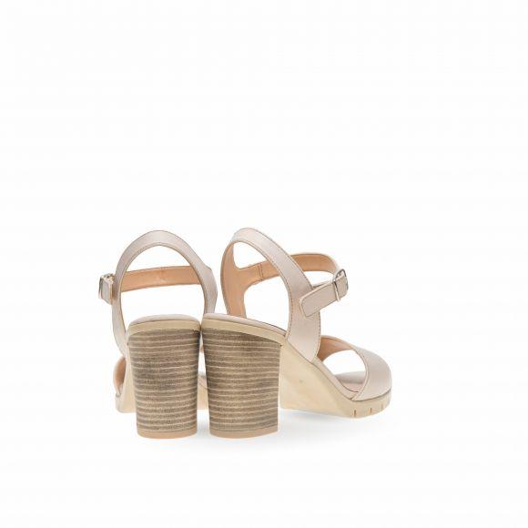 Sandale Piele SA9032
