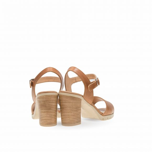 Sandale Piele SA9033