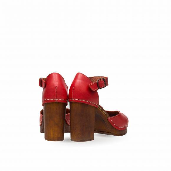 Sandale Piele SA9034