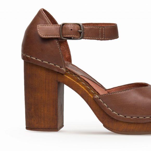 Sandale Piele SA9035