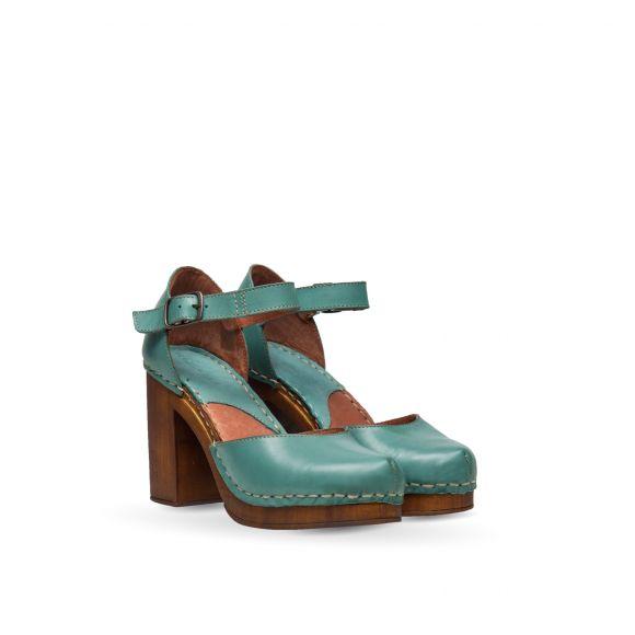 Sandale Piele SA9036