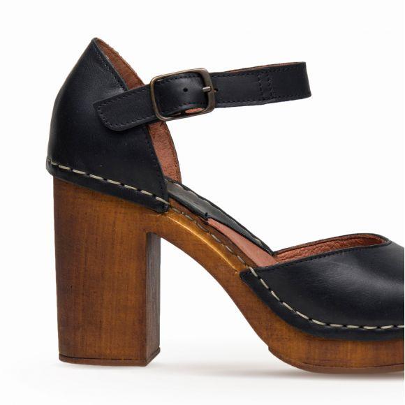 Sandale Piele SA9037