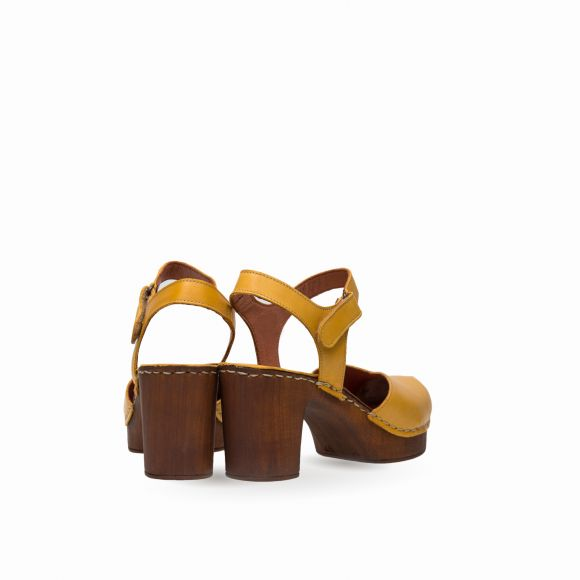 Sandale Piele SA9044