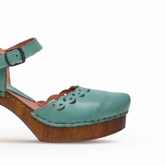 Sandale Piele SA9045