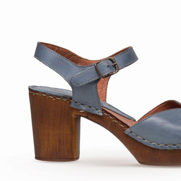 Sandale Piele SA9047