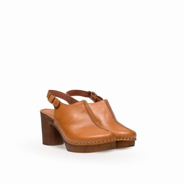 Sandale Piele SA9049
